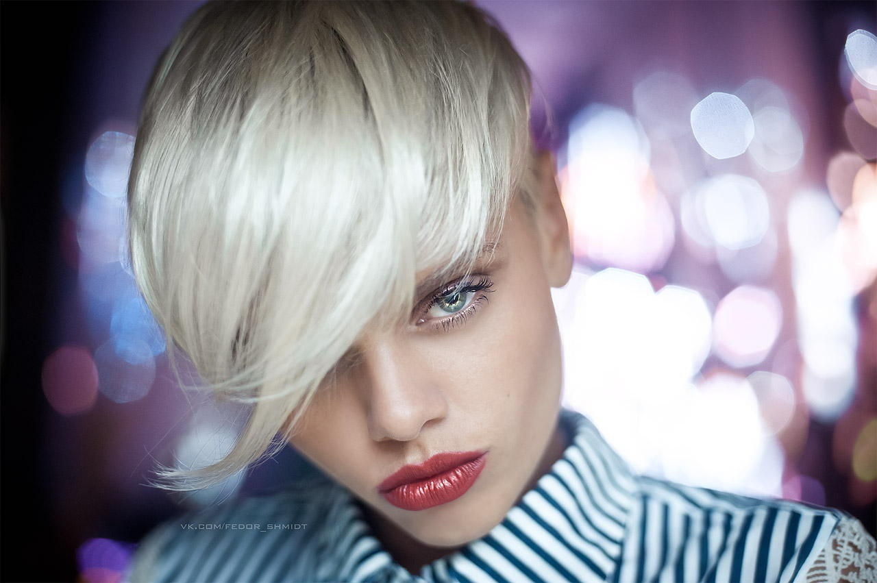 Frost hair color 31 frosting hair color ideas hair to cover gray lowlights on gray