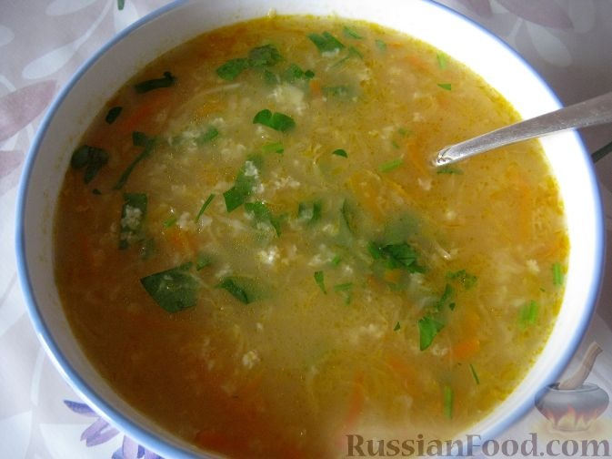 Рецепт супа щи из квашеной капусты пошаговый рецепт с