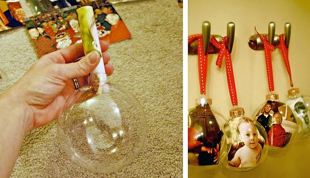 Классные идеи для подарков своими руками
