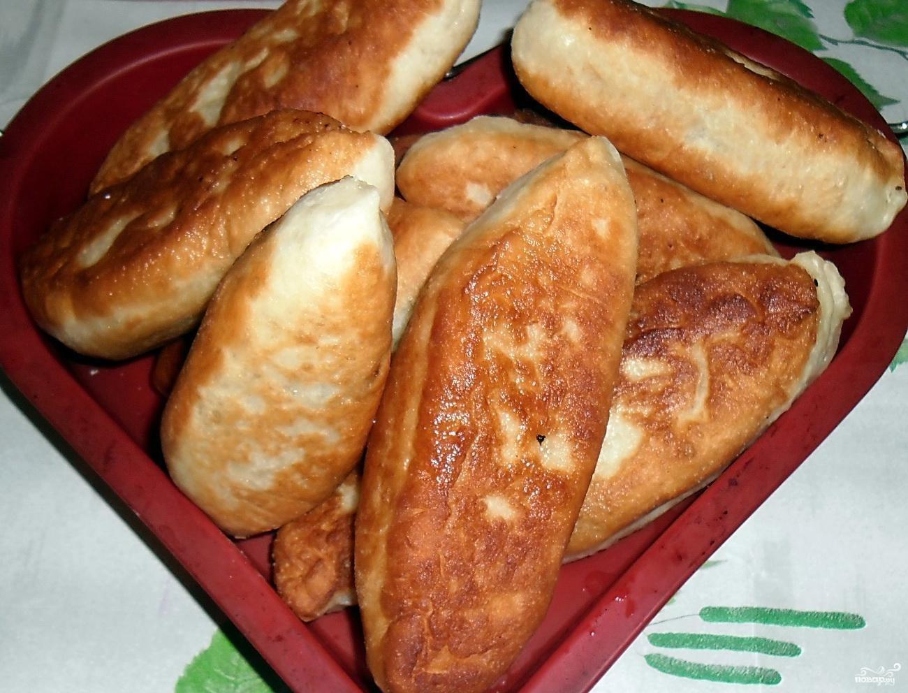 Рецепт печенье на сковороде как в детстве рецепт с пошагово