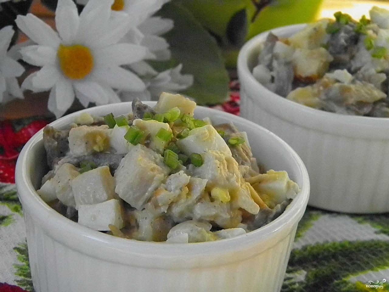 Свинина в тесте в духовке рецепт с пошагово