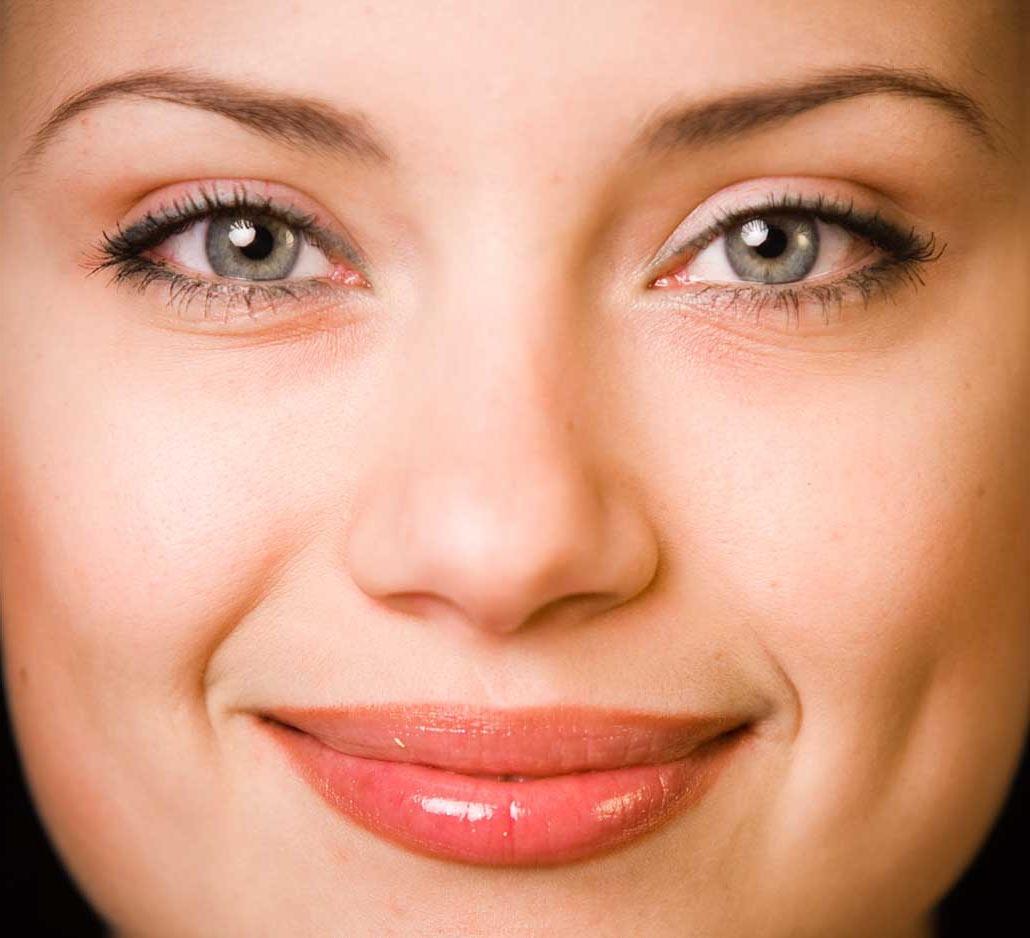 Как сделать брови шире и гуще в домашних условиях