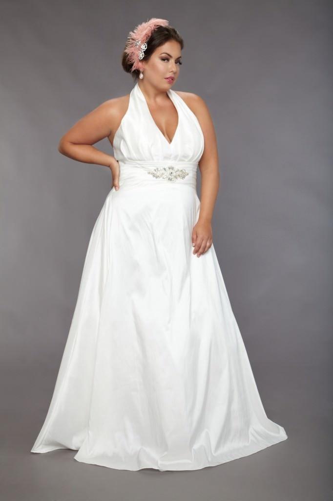 Босоножки под белое платье