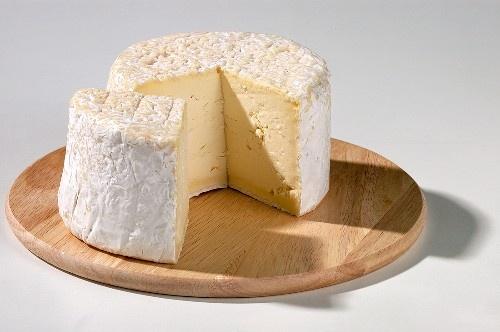 Как сделать творожный сыр в домашних условиях