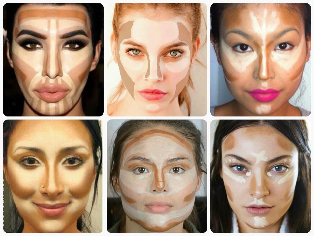 Курсы визажиста  стилиста курсы макияжа обучение визажу