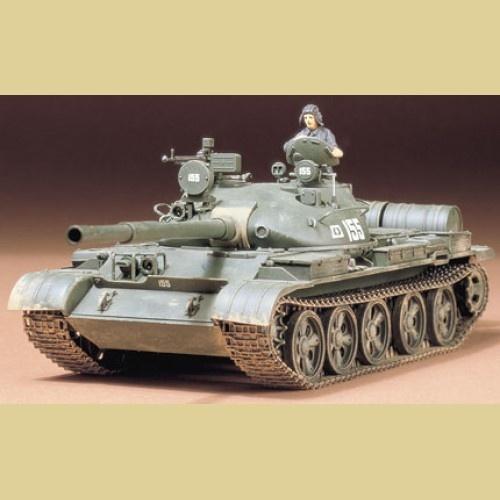2 вариант т-62 а - в настоящее время