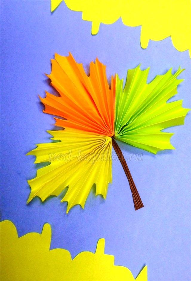 Создаём бумажное чудо своими руками. - карточка от пользователя Ира Генова в Яндекс.Коллекциях