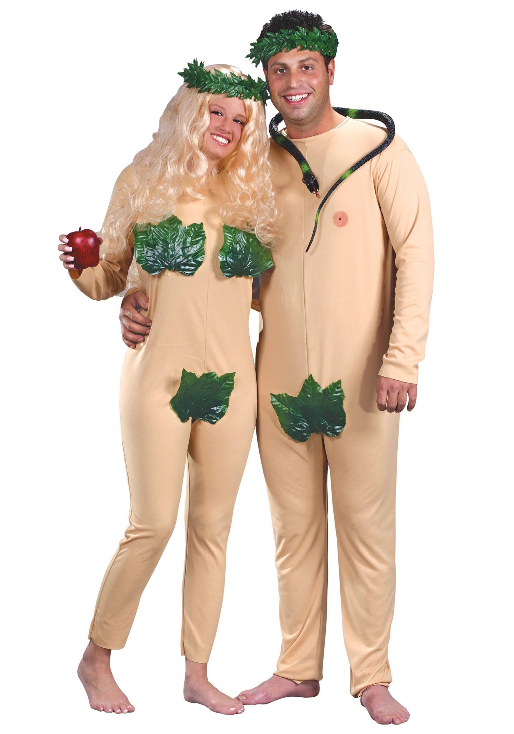 Карнавальный костюм для взрослых своими руками