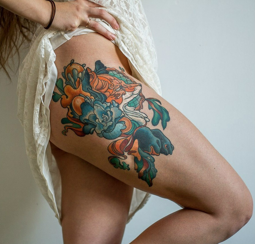muzhskie-intim-tattoo-katalog