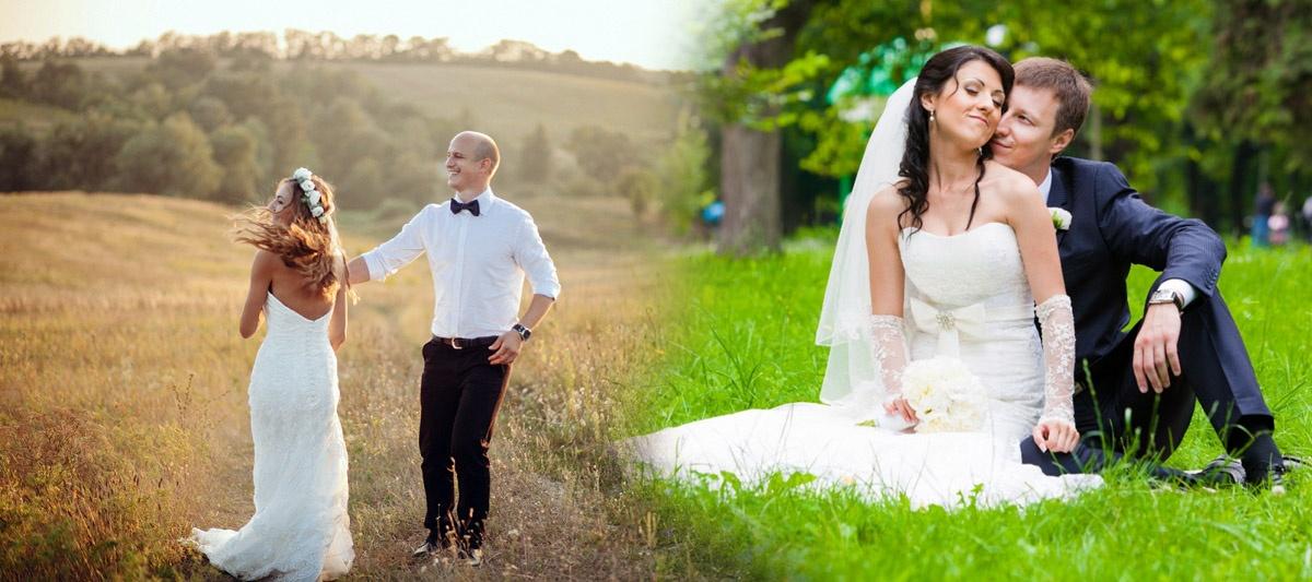 первой свадбы в августе посты настоящее