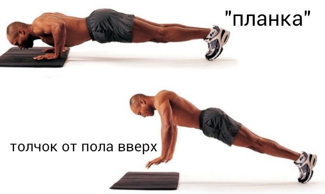 Кардиотренировки для похудения в домашних условиях - карточка от пользователя Евгения Жулькова в Яндекс.Коллекциях