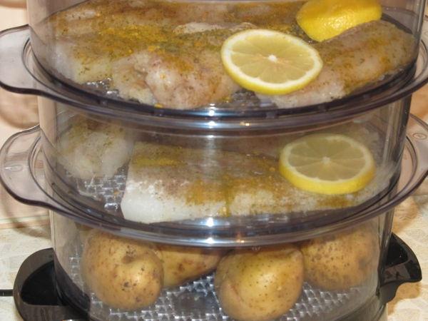 Овощи кабачки рецепт