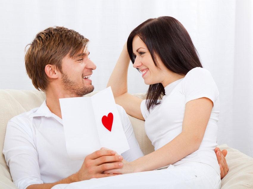 Как вернуть прежнее отношение парня к себе