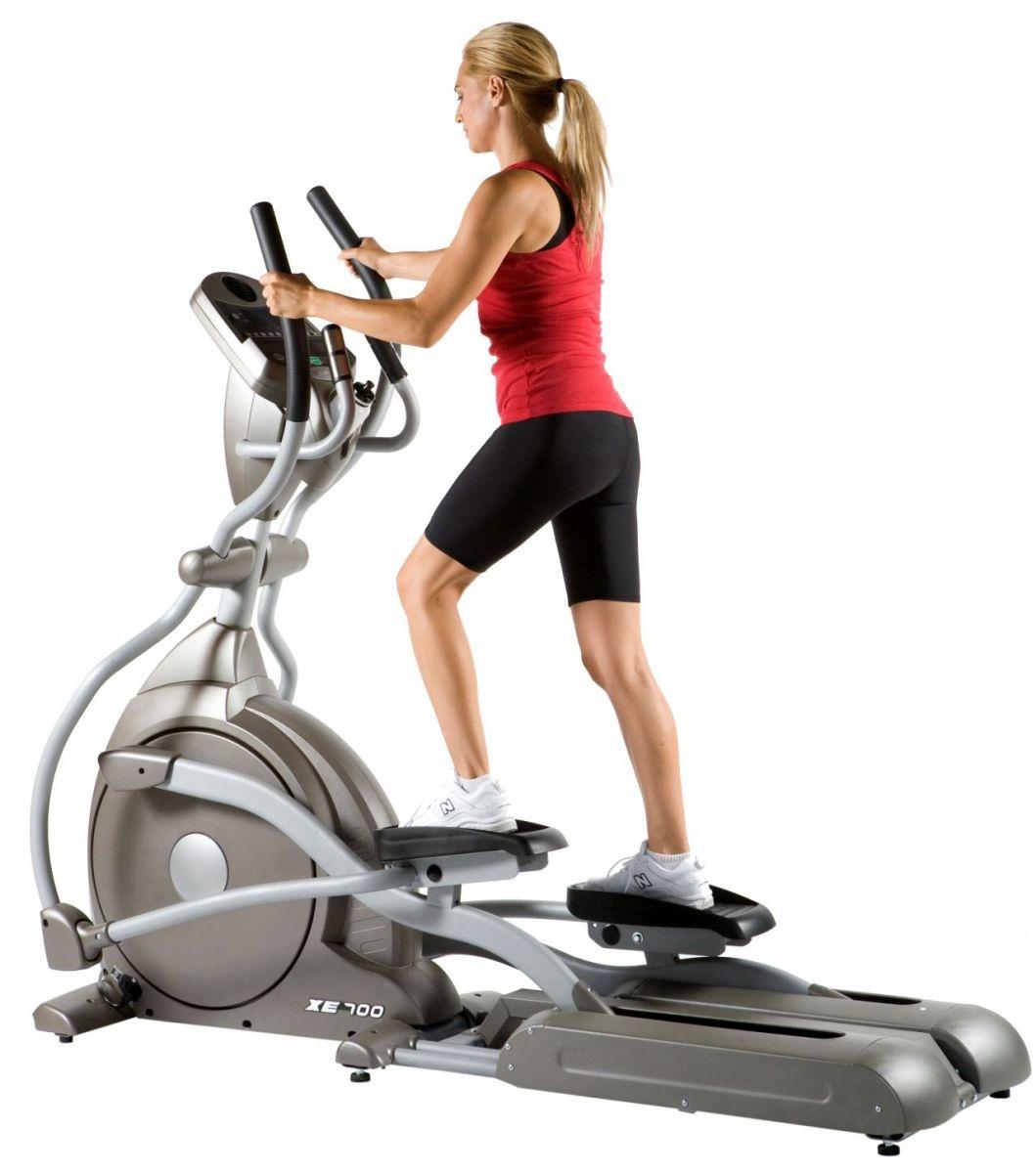Купить тренажёр для похудения в домашних условиях