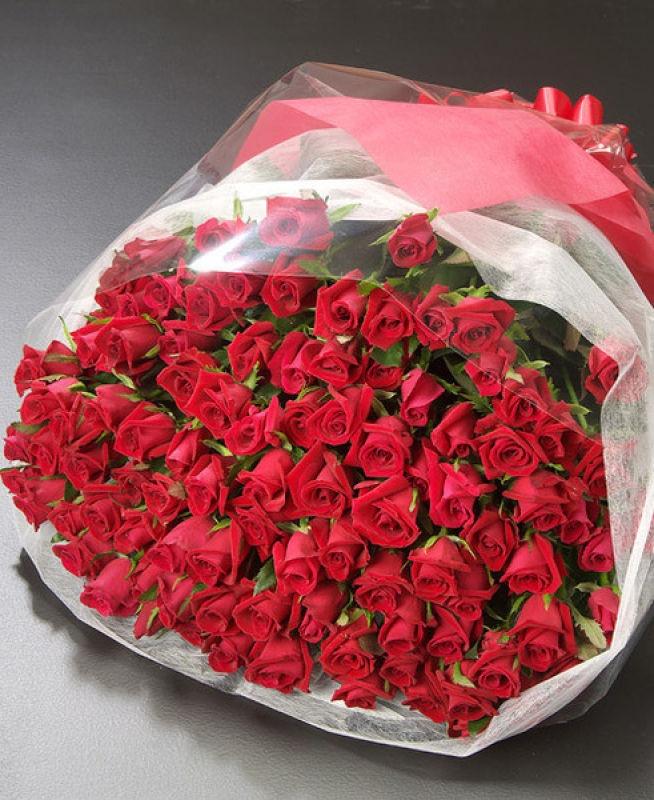 Поздравляю с днем рождения цветы