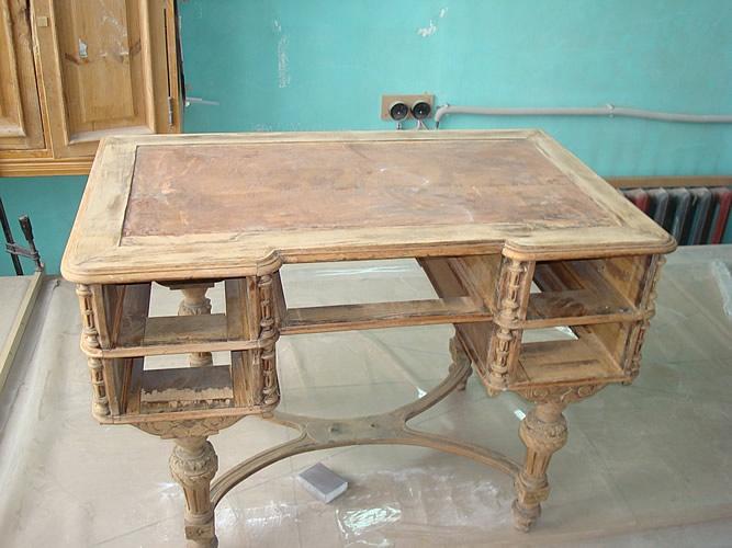 Мебель из дерева своими руками с чего начать