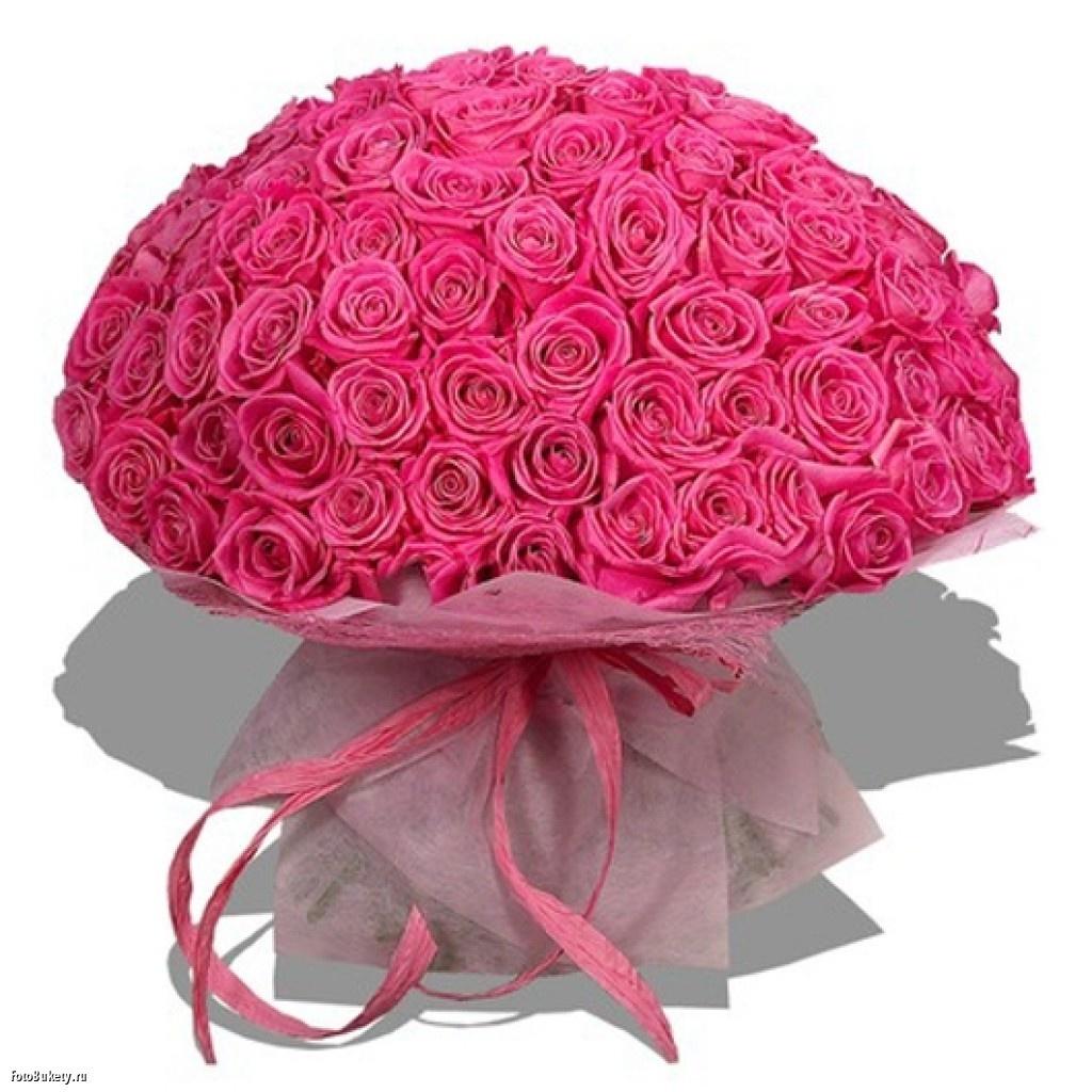 Красивые букеты цветов большие розы