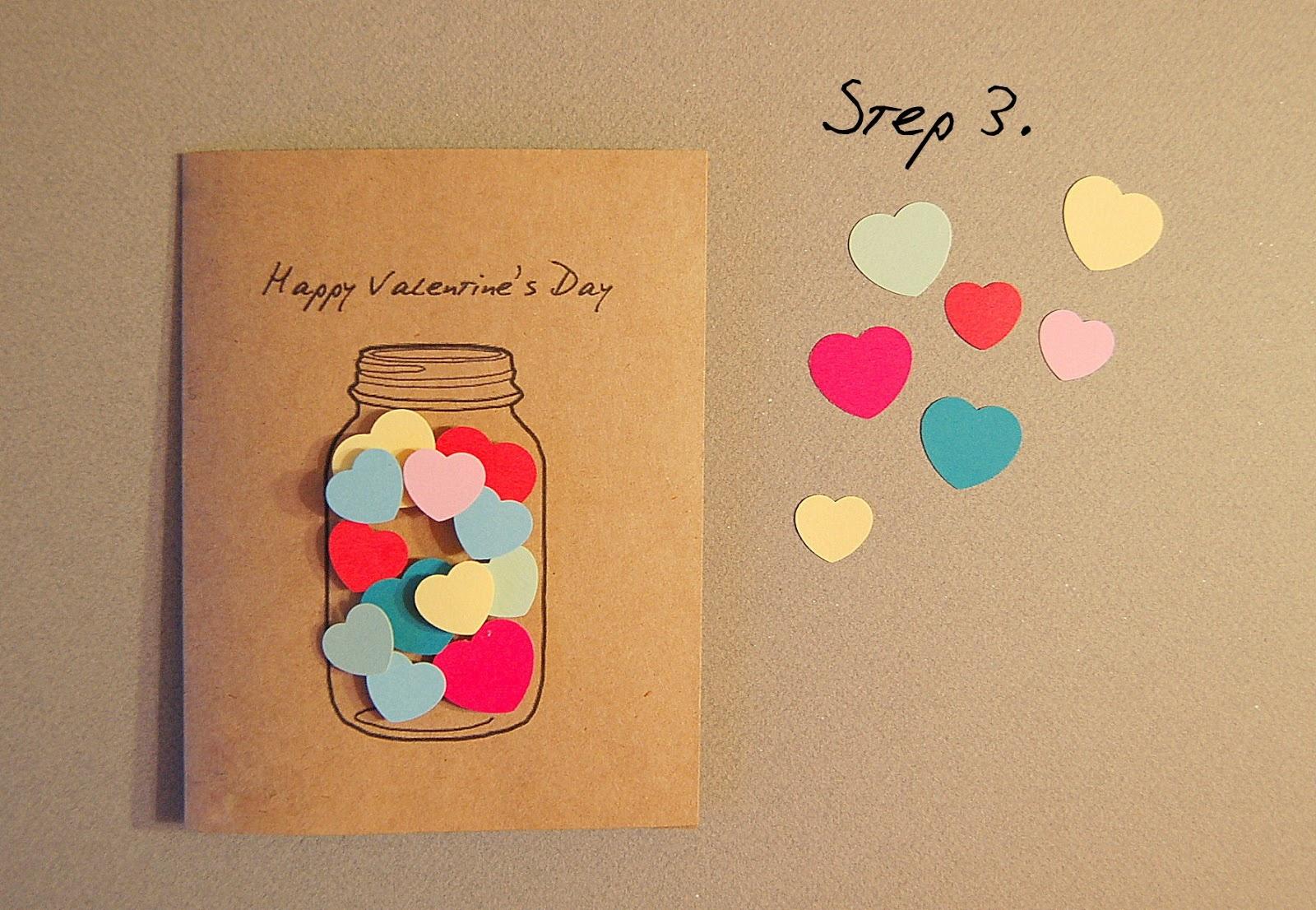 Оригинальная открытка с днем рождения своими