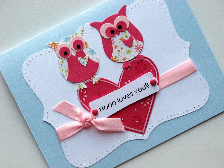Сделать открытку своими руками валентинку своими руками
