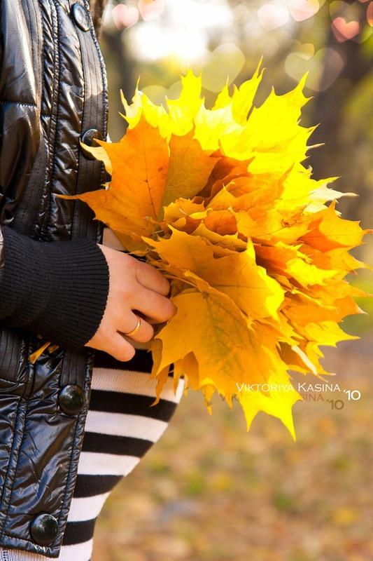 Цветы из лент пошагово для начинающих