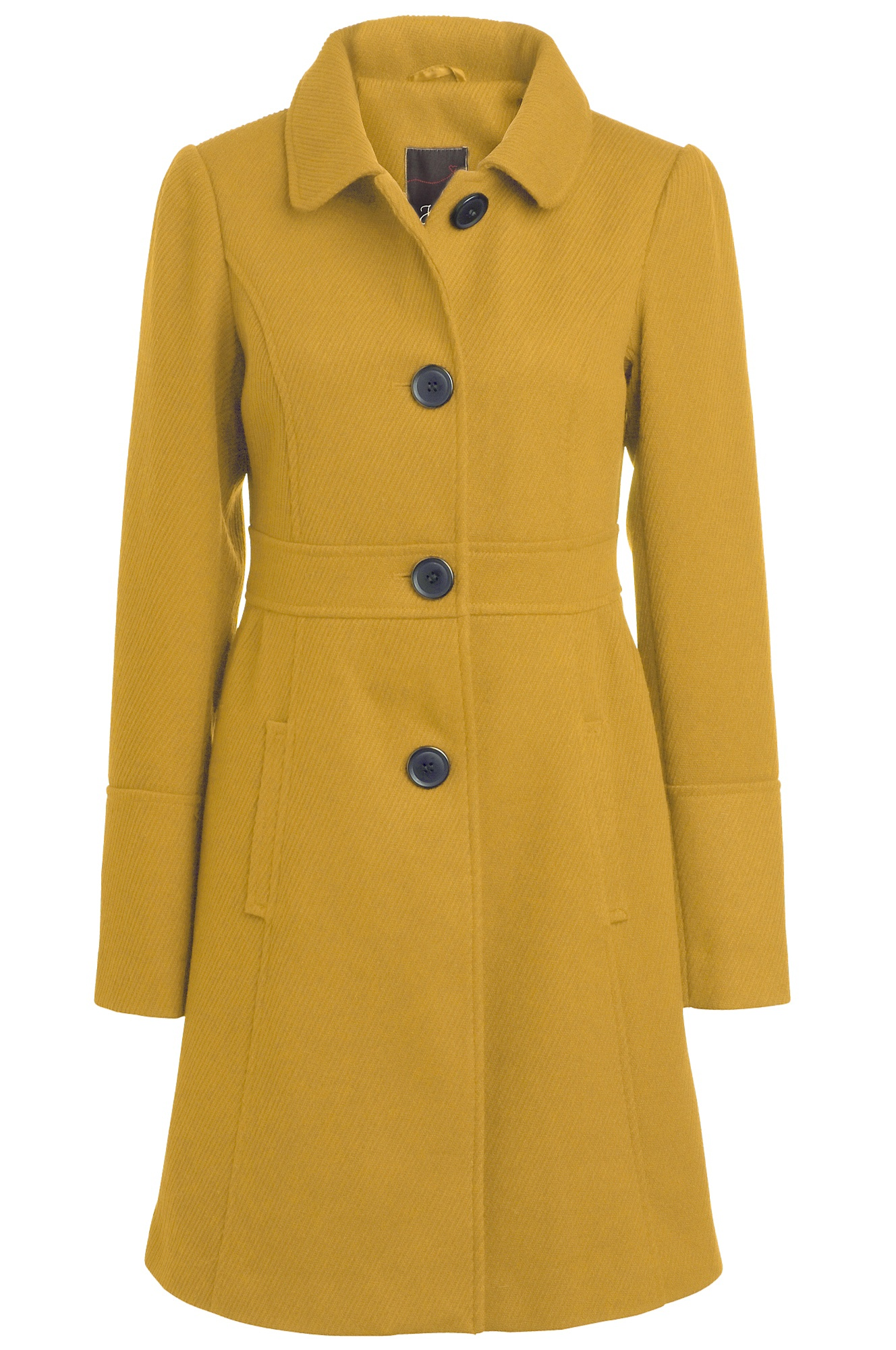 классические пальто из кашемира фото