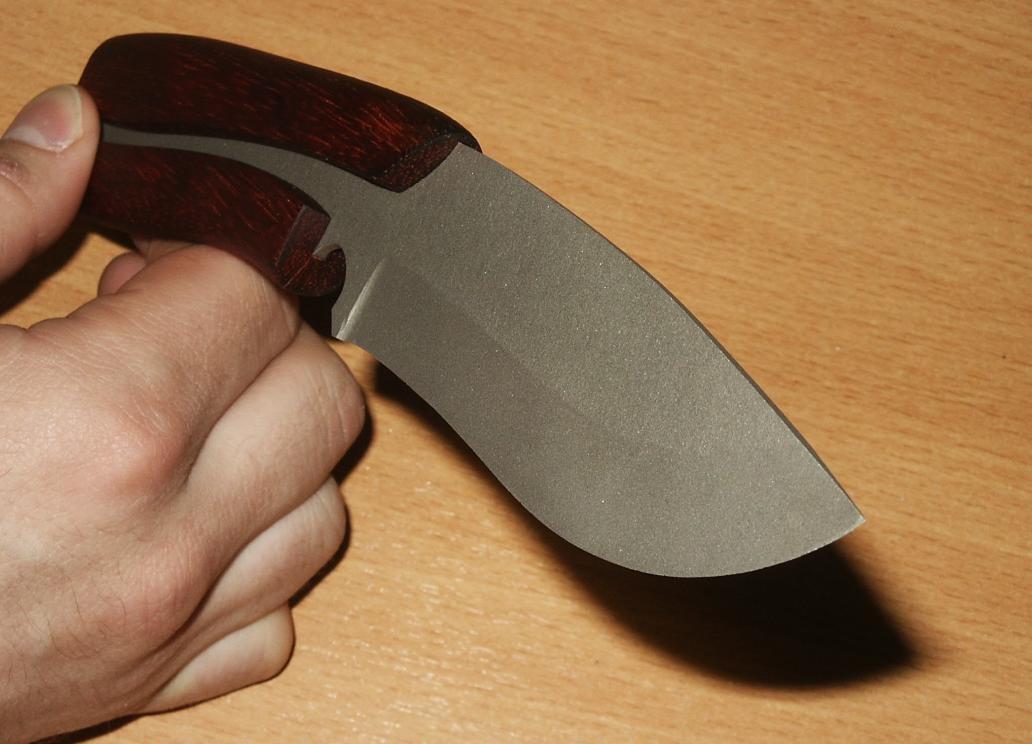 ручки для ножей своими руками - карточка от пользователя Anna.tim.1989 в Яндекс.Коллекциях