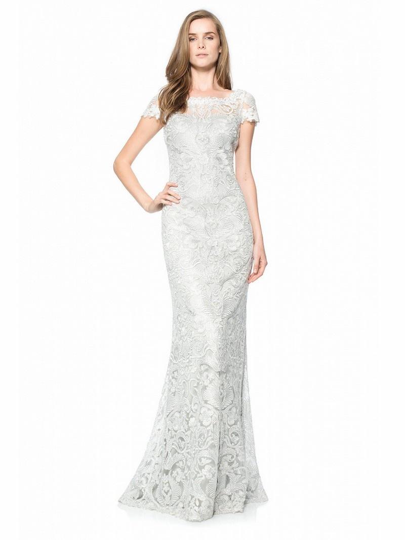 Самые красивые выпускные платья 2017-2018