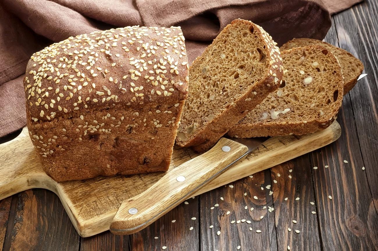 Солод для хлеба