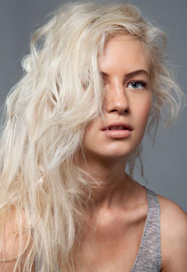 Highlights and lowlights hair more haircolor hair cut hairstyle hair