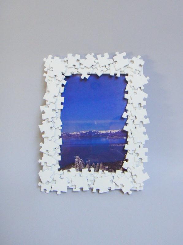 Красивые рамки фото своими руками
