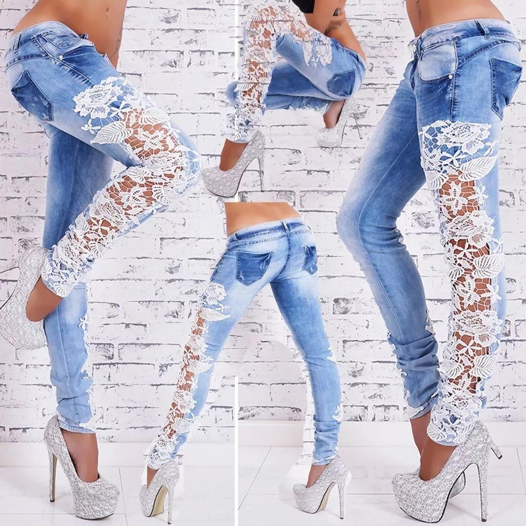 Модные женские джинсы цена