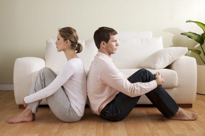 Как налаживать отношения с бывшим другом