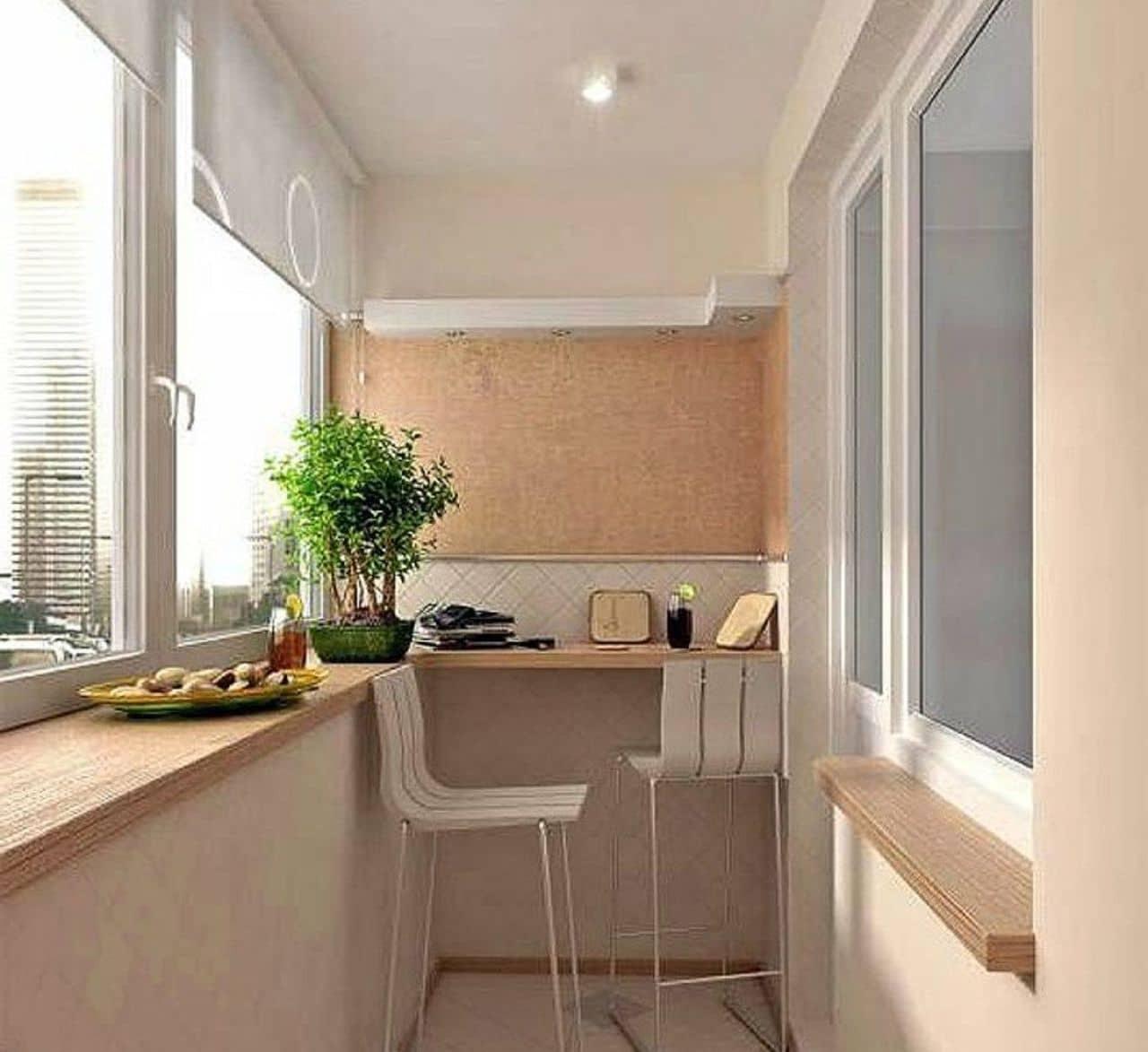 """Маленький балкон"""" - карточка пользователя lisanatasha927 в Я."""