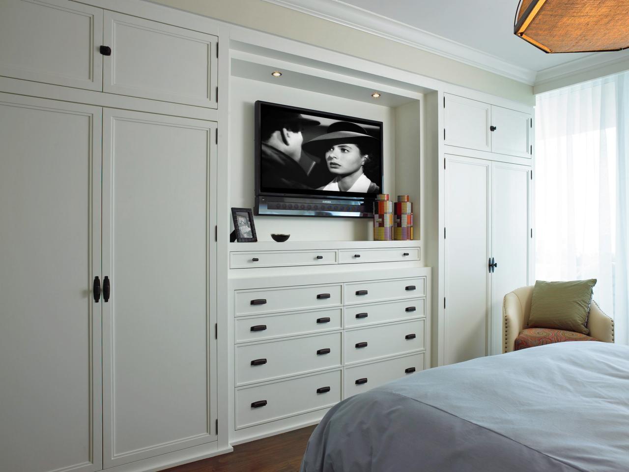 Шкаф в спальню дизайн идеи.