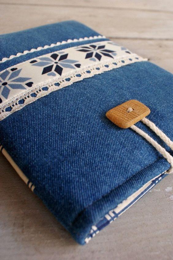 Чехлы для телефонов своими руками из джинсовой ткани