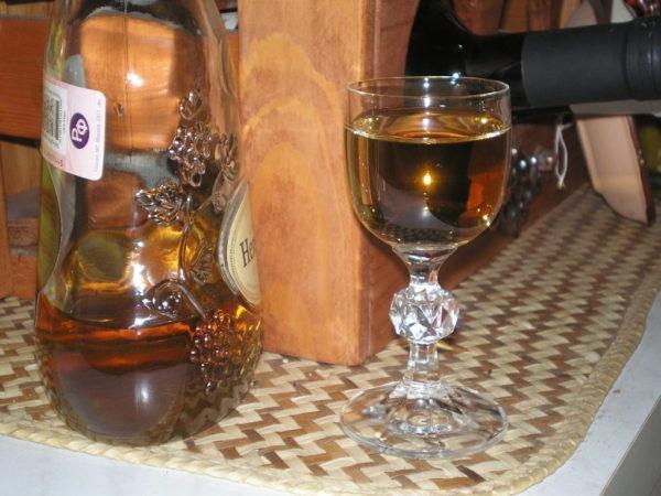 Коньяк из самогона в домашних условиях рецепт на кедровых орехах