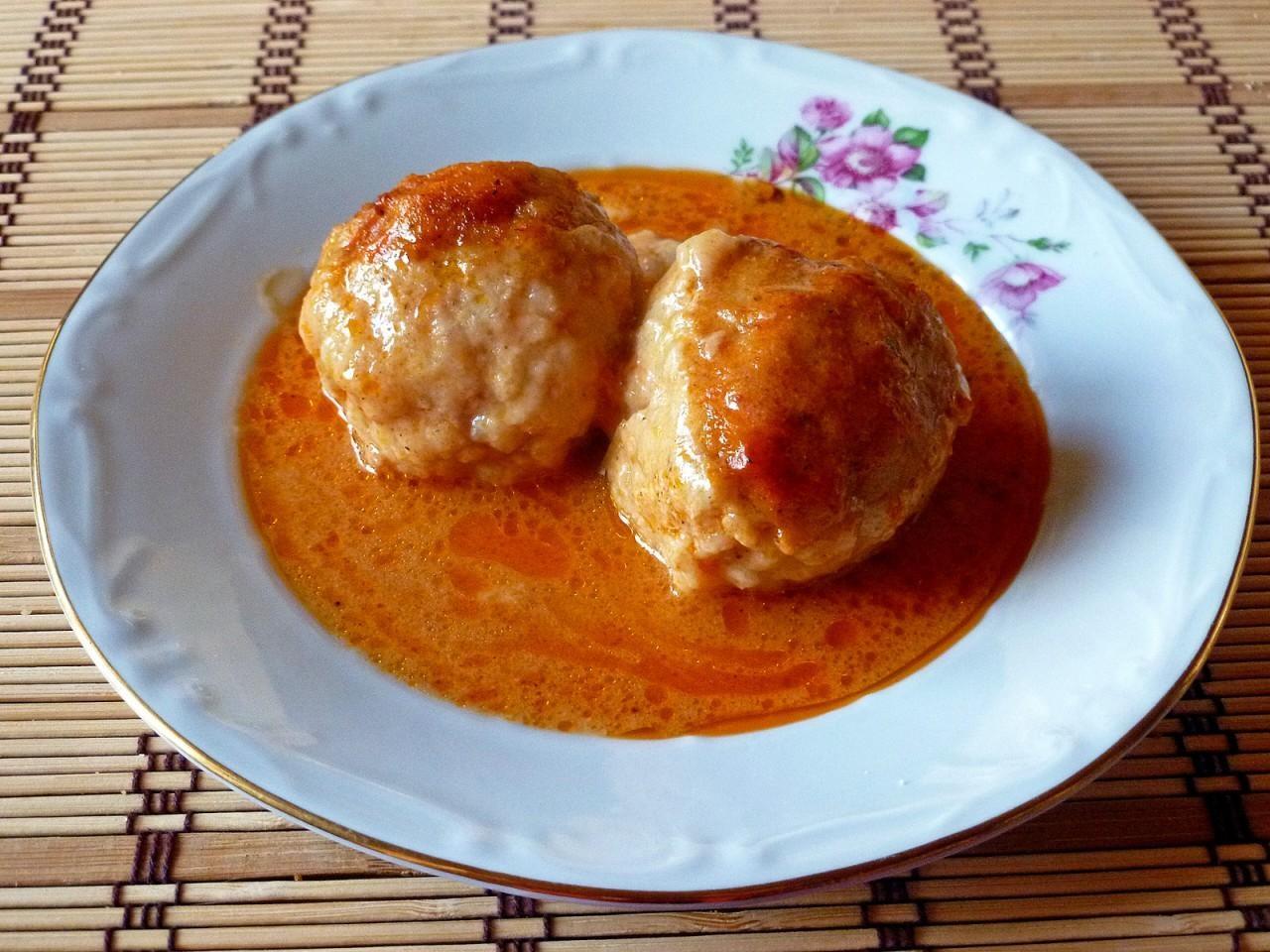 Рецепты из мясо в кастрюле