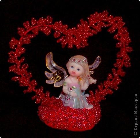 Поделки своими руками ко дню ангела