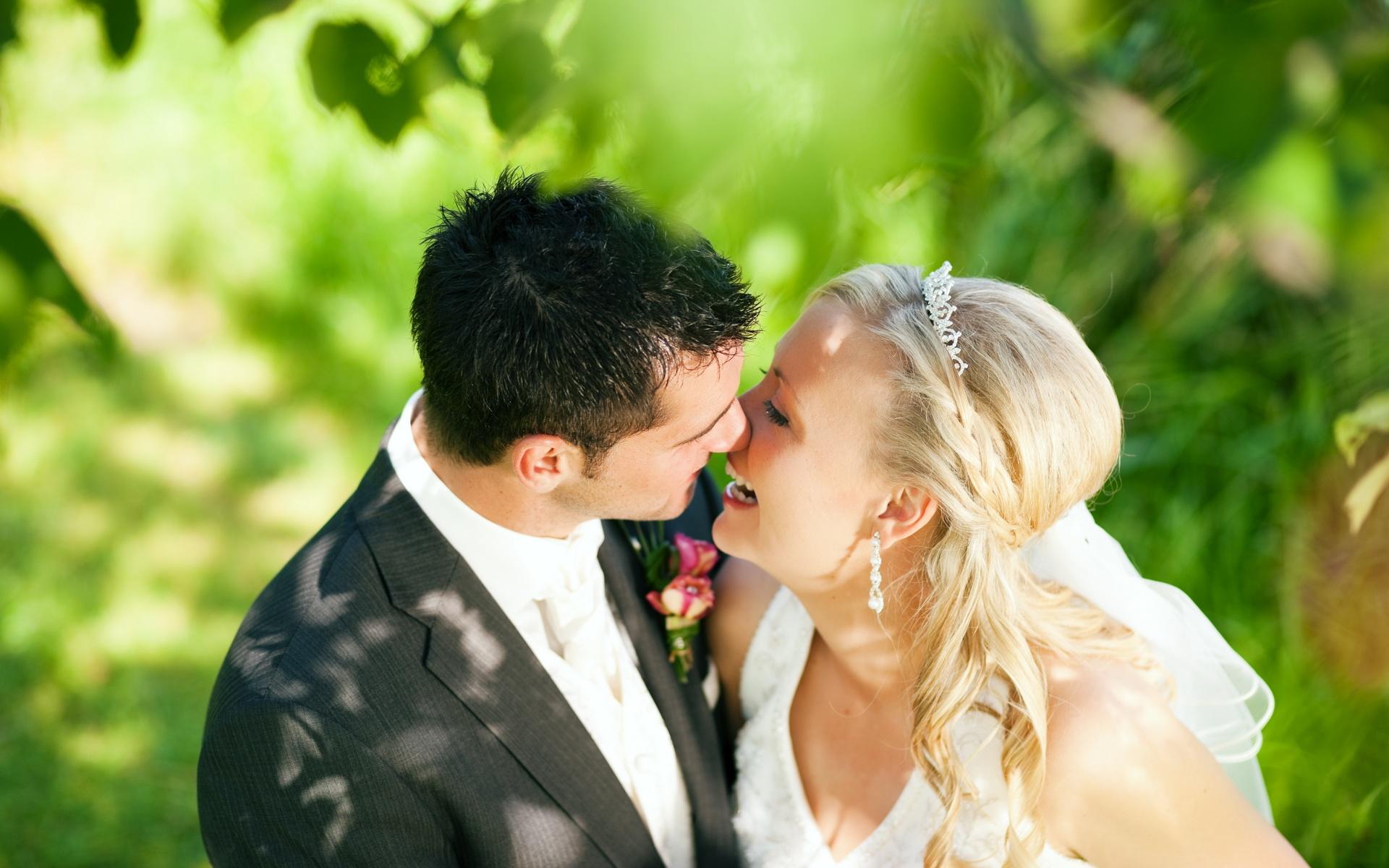 К чему снится свадьба с бывшей женой
