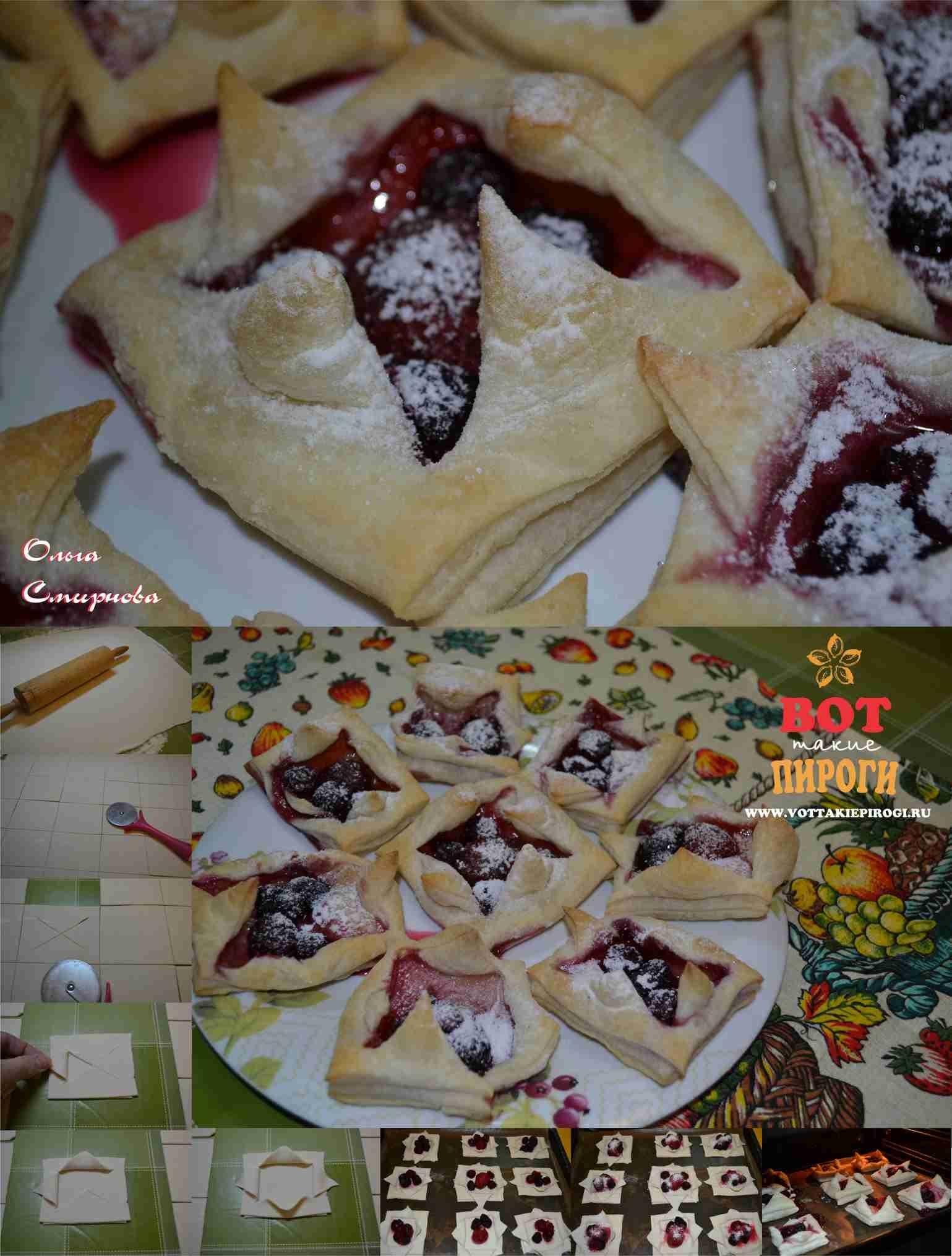 Детские канапе на шпажках на праздничный стол простые рецепты
