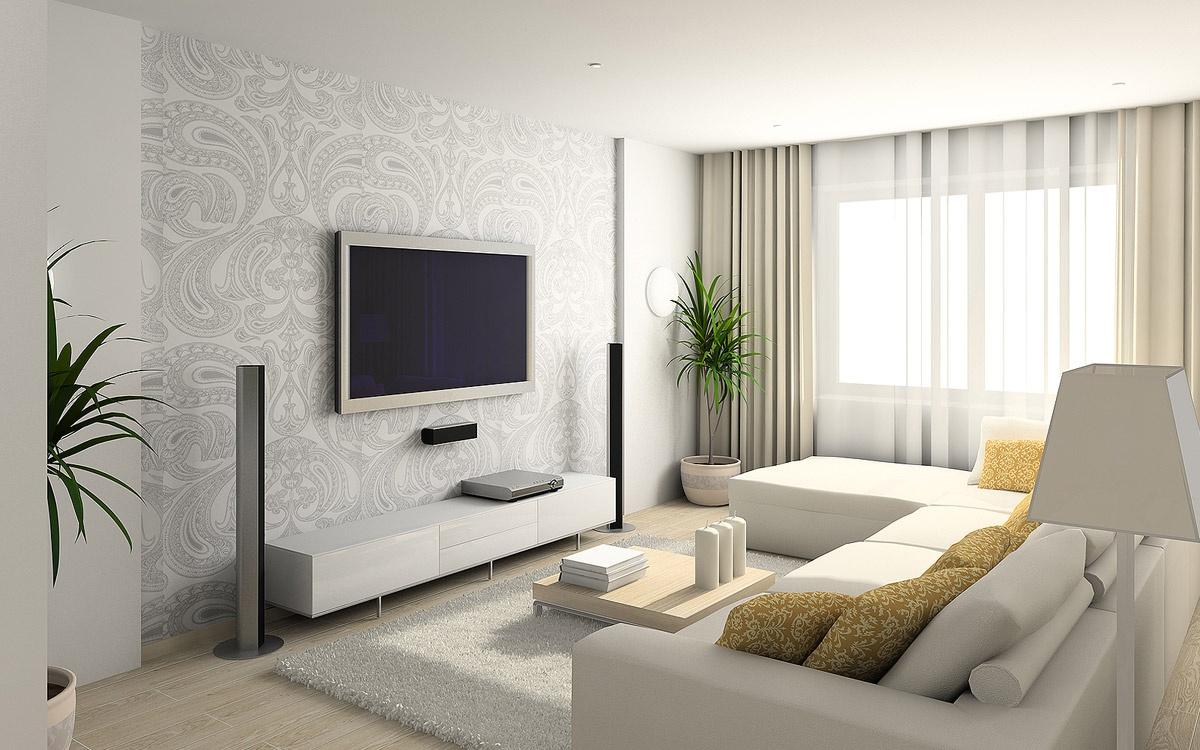 Интерьер гостиной в современном стиле фото 20 кв.м в доме