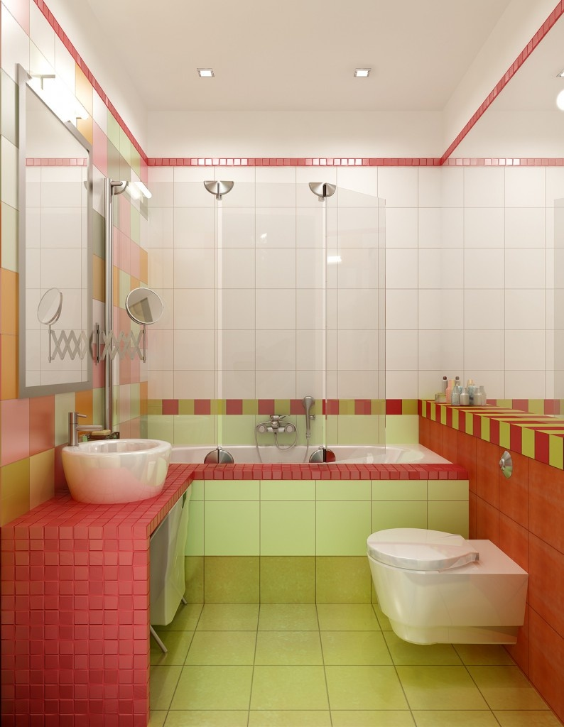 Ремонт квартир под ключ недорого и качественно Фото и