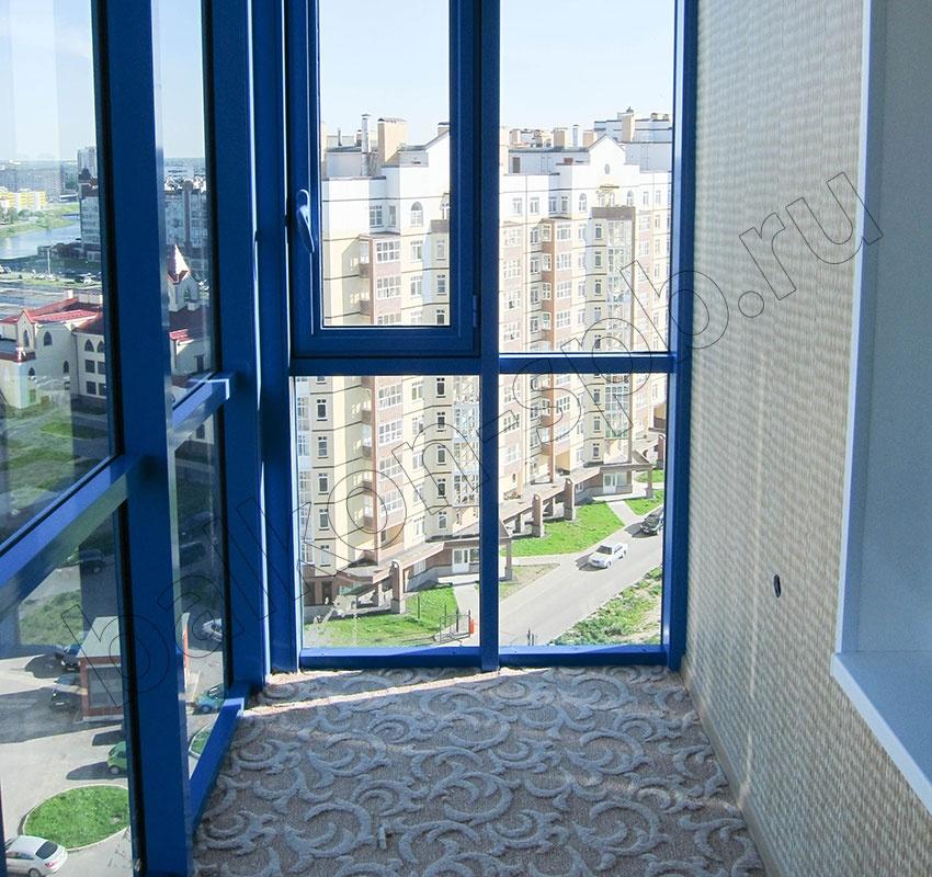 Окна Киев Купить окна Киев Цены на окна пластиковые Киев