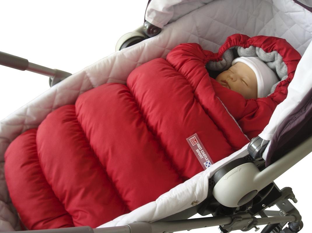 Когда можно гулять с новорожденным после роддома: первая про.