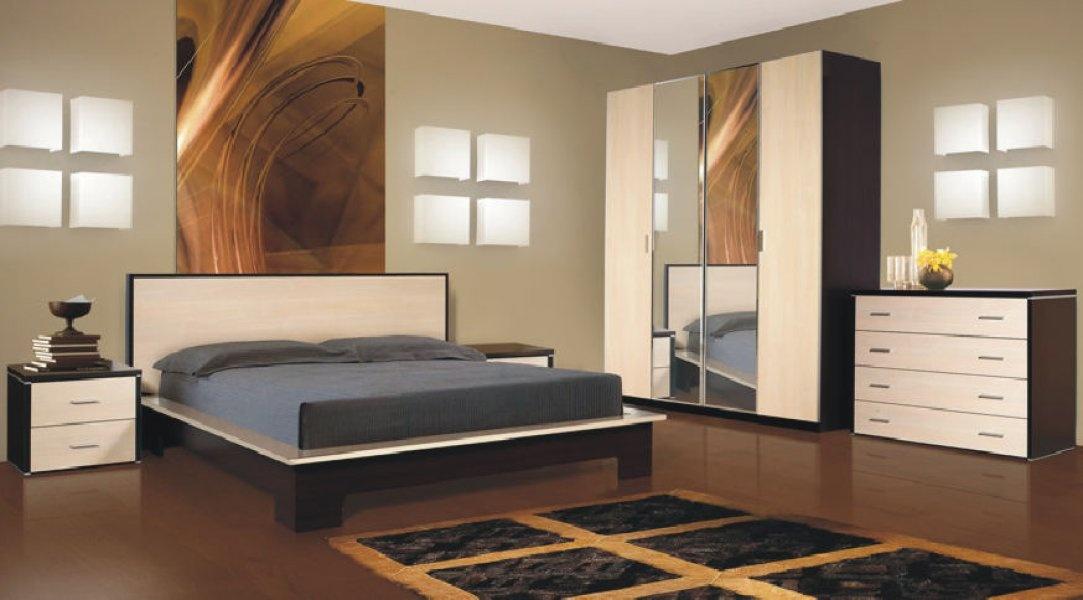 Мебель для спальни мебель киров доктор мебелев.