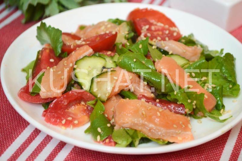 Салат с сыром  рецепты с фото на Поварру 197 рецептов