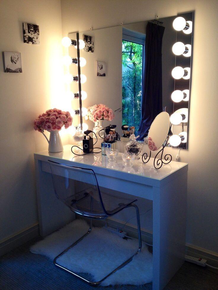 Зеркала ИКЕА для ванной  ikeacom