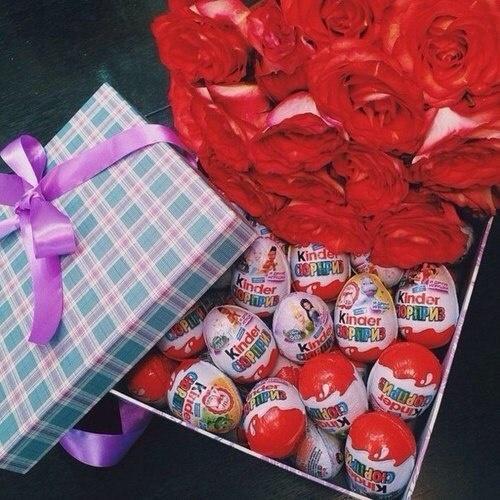 Что подарить коллеге на день рождения