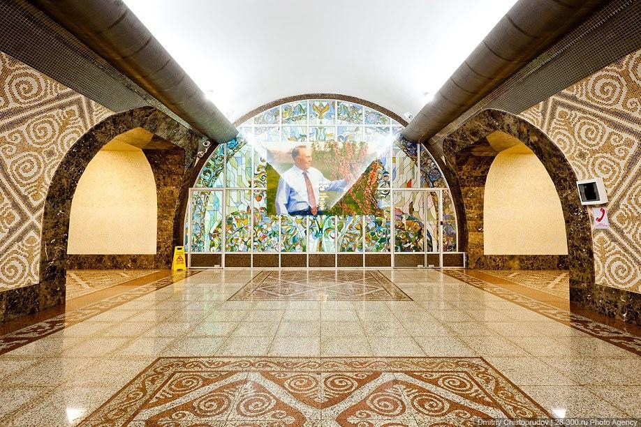 Последние новости Казахстана и мира  Аналитический