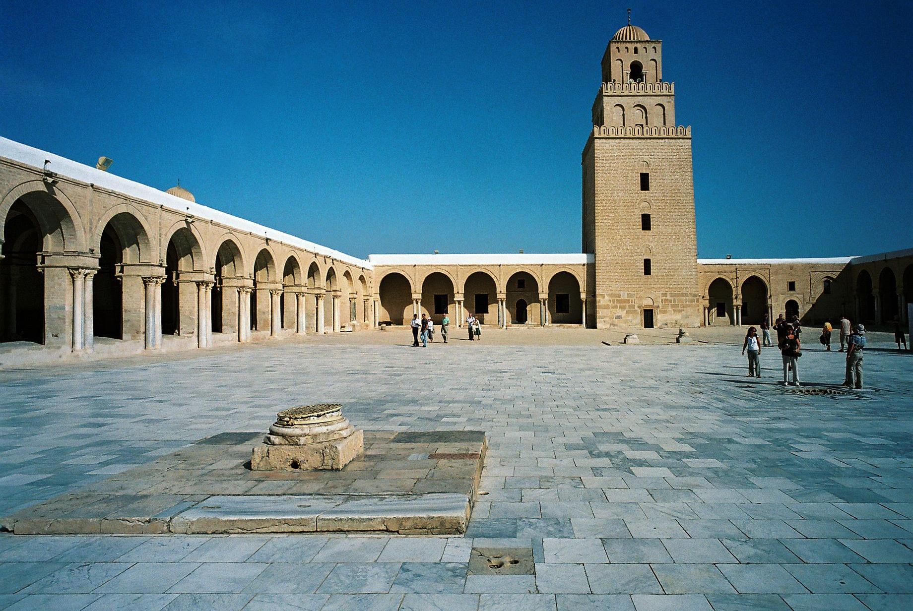 Остров Джерба Тунис Welcome Djerba 2016